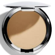 Chantecaille Compact Makeup Foundation -meikkipuuteri (eri sävyjä) - Bamboo