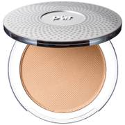 PUR PÜR 4-in-1 Pressed Mineral Make-up -meikkivoide - Tan