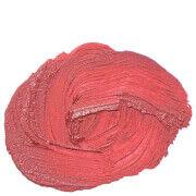 Bobbi Brown Art Stick (Various Shades) - Dusty Pink