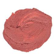 Bobbi Brown Art Stick (Various Shades) - Rose Brown