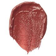 Bobbi Brown Lip Color (Various Shades) - Raisin