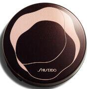 Shiseido Synchro Skin Cushion Compact Bronzer -aurinkopuuteri 12g