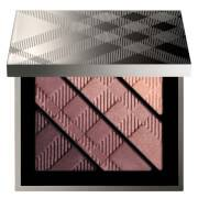 Burberry Complete Eye Palette - Nude Blush 12 5.4g