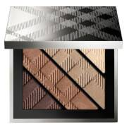 Burberry Complete Eye Palette - Gold 25 5.4g