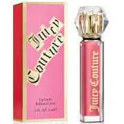 Juicy Couture Lip Luster -huulikiille 6ml (useita sävyjä) - Boy Magnet