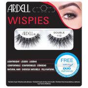 Ardell Double Wispies 113 -irtoripset