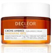 DECLEOR DECLÉOR Green Mandarin Sun-Kissed Cream 50ml