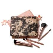 Image of MAC Brush with the Stars Kit