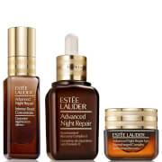 Estée Lauder Advanced Night Repair Trio (Beauty Bundle)