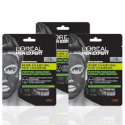 LOréal Paris Men Expert L