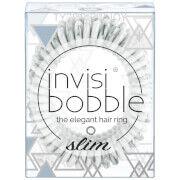 invisibobble Marblelous Slim You