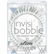 invisibobble Marblelous Slim You