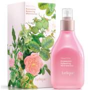 Jurlique Rosewater Balancing Mist Intense Deluxe Edition 200ml