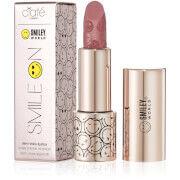 Ciaté London Smiley Smile on Lipstick - Be Kind 3g
