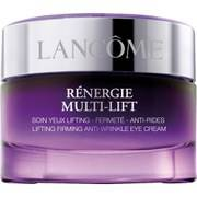 Lancôme Rénergie Multi-Lift Eye Cream -silmävoide 15ml