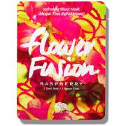 Origins Flower Fusion™ Hydrating Sheet Mask - Raspberry