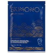 Skimono Beauty Face Mask for Anti-Ageing 25ml