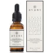 Avant Skincare Advanced Bio Radiance Invigorating Concentrate Serum -seerumi, 30ml