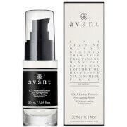 Avant Skincare R.N.A Radical Firmness Anti-Ageing Serum -seerumi 30ml