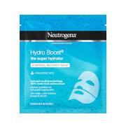 Neutrogena® Neutrogena Hydro Boost Hydrogel Recovery Mask 30ml