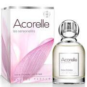 Acorelle Divine Orchid Eau de Parfum -tuoksu 50ml
