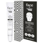 Skinny Tan Face by Skinny Tan Contouring Serum -seerumi, Dark 20ml
