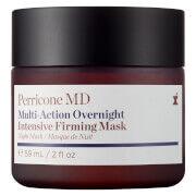 Perricone MD Multi-Action Overnight Firming Mask -kiinteyttävä kasvonaamio