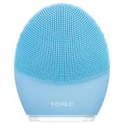 FOREO LUNA™ 3 Facial Cleansing Brush (Various Options) - For Combination Skin