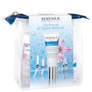Mavala Aqua Plus Gift Set