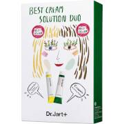 Dr.Jart+ Dr.Jart Best Cream Solution Duo
