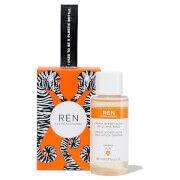 REN Clean Skincare REN All is Bright Stocking Filler
