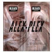 BLEACH LONDON Alex Plex -hoitoainesetti 22ml