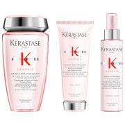Kerastase Genesis Trio for Normal to Oily Hair
