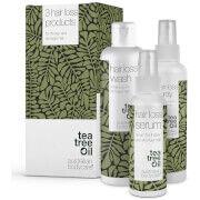 Australian Bodycare Hair Loss Kit