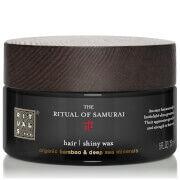 Rituals The Ritual of Samurai Shiny Hair Wax