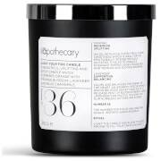 ilapothecary Light Your Fire Candle 300ml