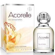 Acorelle Vanilla Blossom Eau de Parfum -tuoksu 50ml