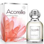 Acorelle Pure Patchouli Eau de Parfum -tuoksu 50ml