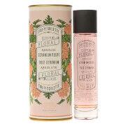 Panier des Sens The Absolutes Rose Geranium Eau de Toilette -tuoksu