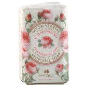 Panier des Sens The Essentials Rejuvenating Rose Perfumed Soap -tuoksusaippua