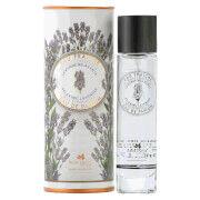 Panier des Sens The Essentials Relaxing Lavender Eau de Parfum -hajuvesi