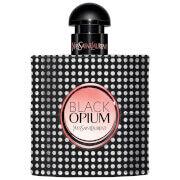 Ysl Yves Saint Laurent Black Opium Eau de Parfum - Shine On Collector 50ml