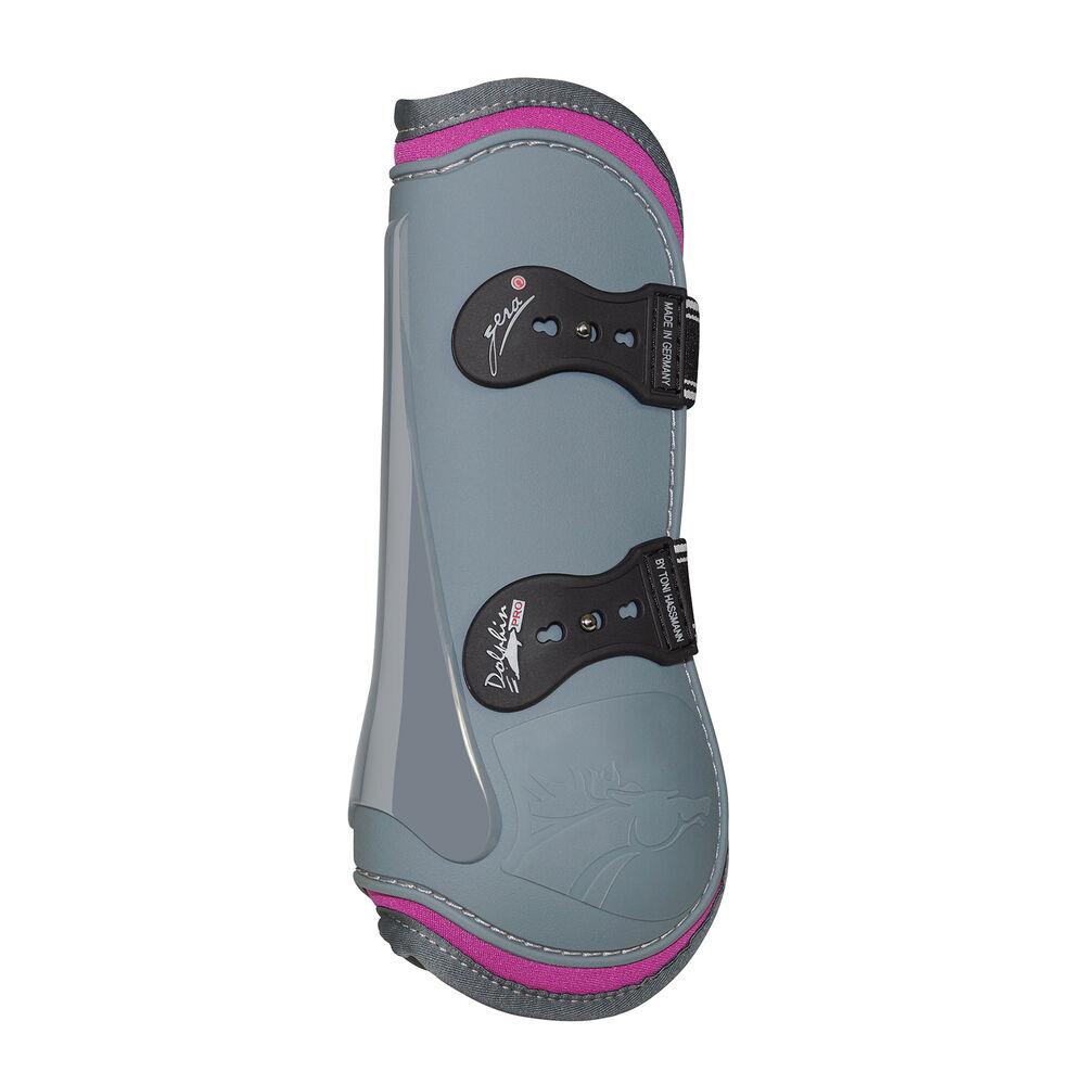 Gera Dolphin Pro etu- ja takajalkojen jännesuojat, sarja