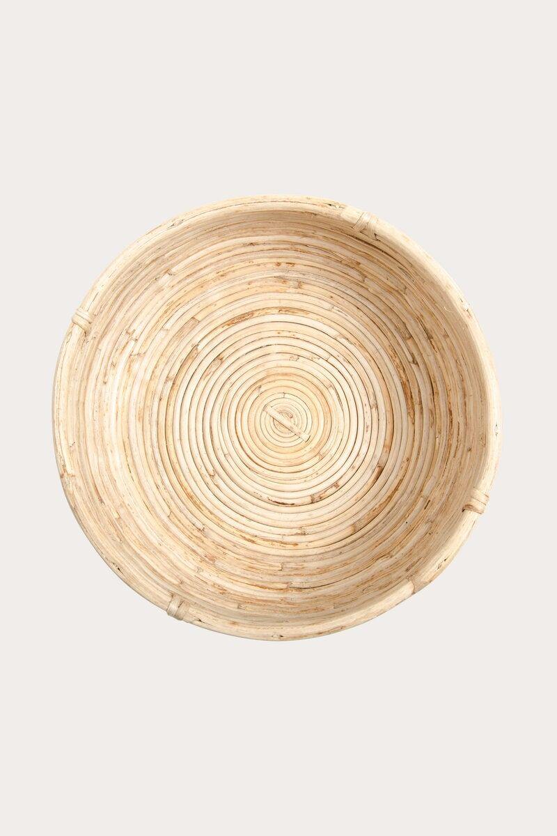 ANNIKA bread basket