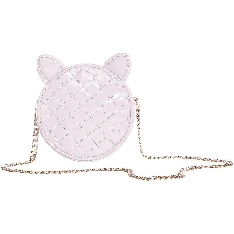 Ariana Grande Cat Bag GWP  Ariana Grande Samples