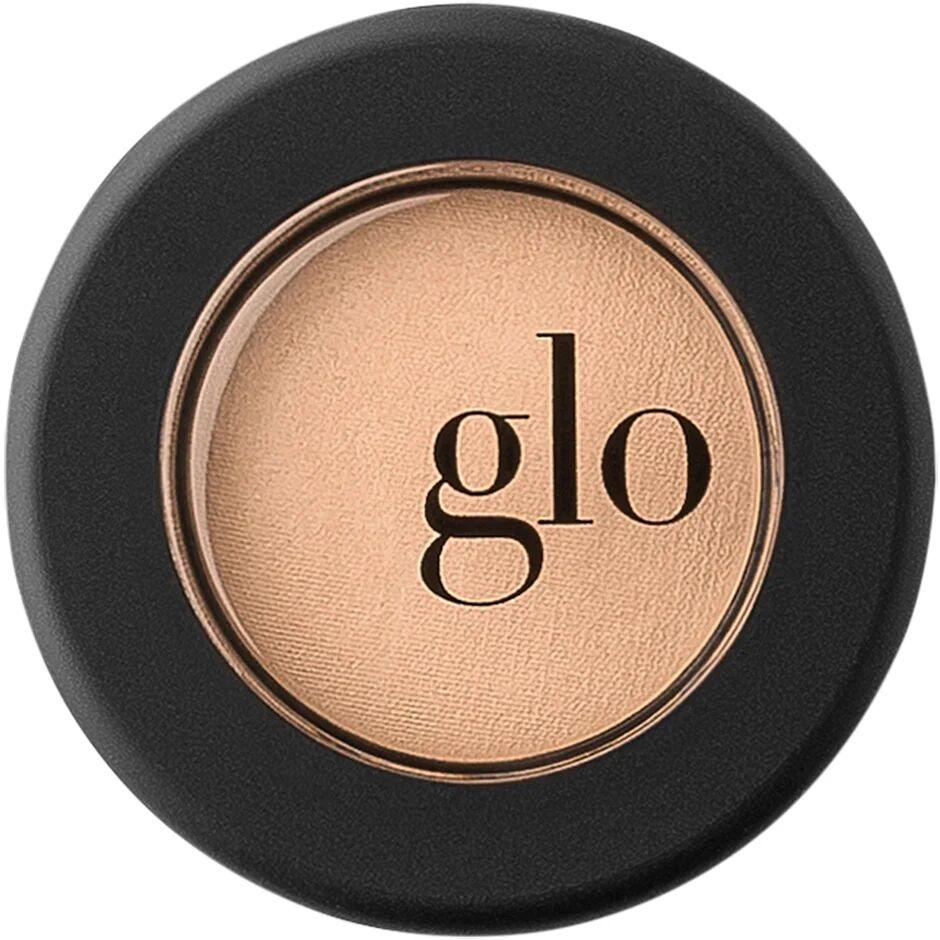 Glo Skin Beauty Matte Eye Shadow, Frolic 1,1 g Glo Skin Beauty Luomivärit