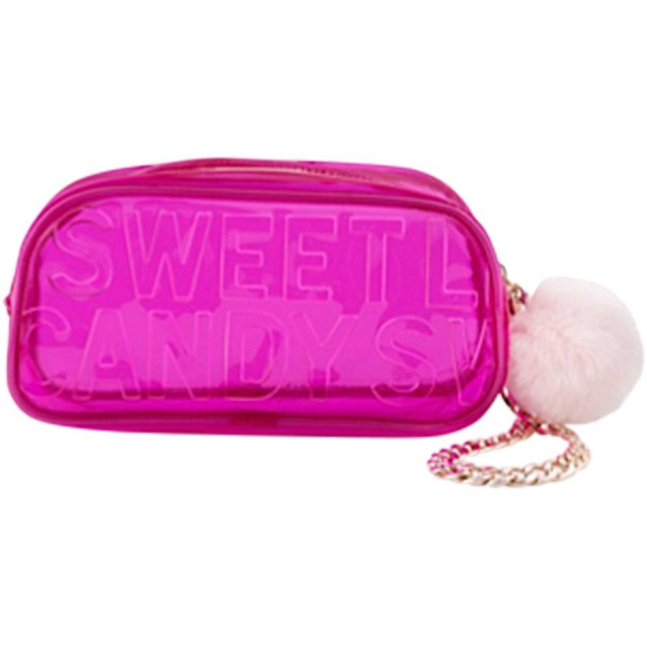 Ariana Grande Makeup Bag  Ariana Grande Samples