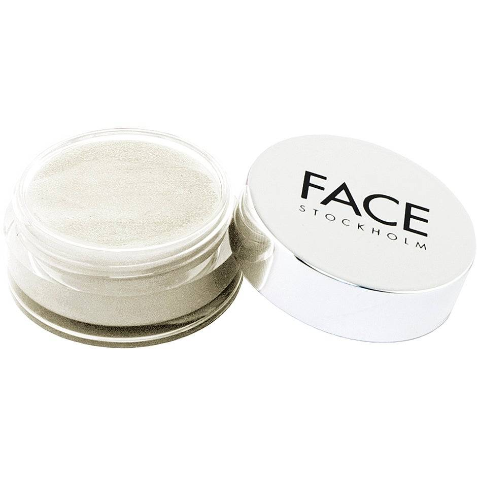 FACE Stockholm Pot Gloss  FACE Stockholm Huulikiillot