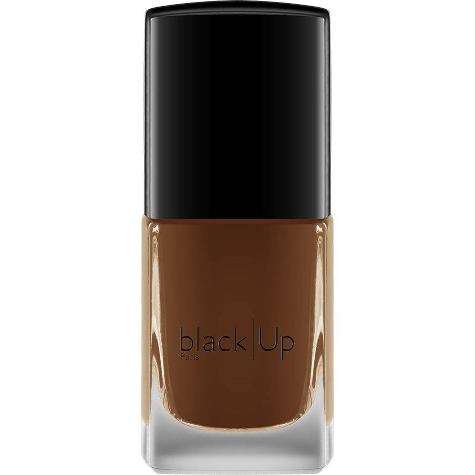 blackUp Nail Lacquer  11ml blackUp Kynsilakat