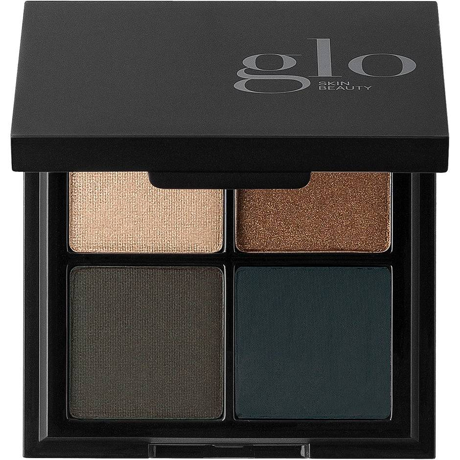 Glo Skin Beauty Eye Shadow Quad  Glo Skin Beauty Luomivärit